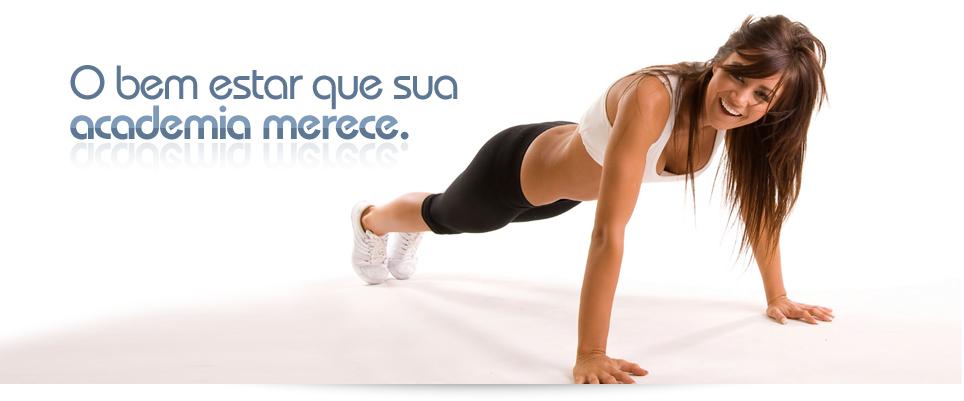 (c) Primeclean.com.br